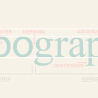 Typography Basics