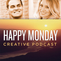 Happy Monday Podcast