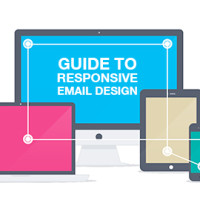 Guide to responsive email deisgn