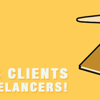 The Lies Clients Tell Freelancers