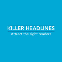 Killer-Headlines