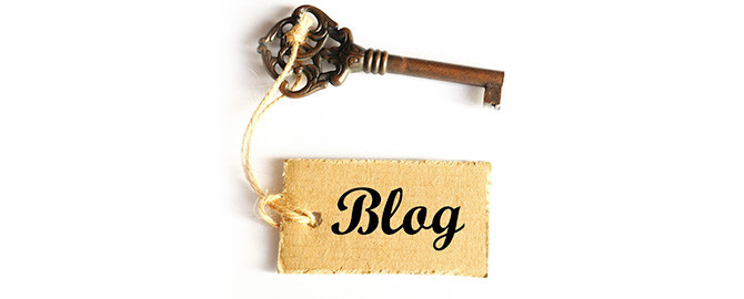 Key to creating the perfect blog post